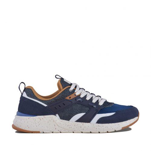 Wrangler Ανδρικά Sneakers WM01110A