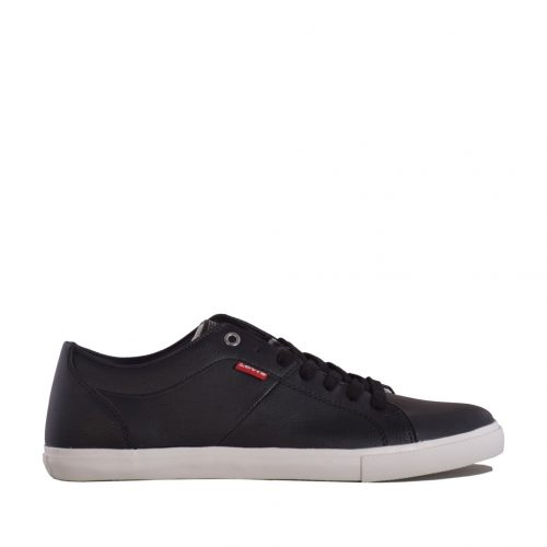 Levis Ανδρικά Casual Sneakers 225826-794