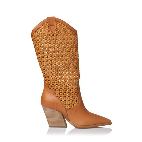 Grumman Γυναικείες Μπότες 20-163