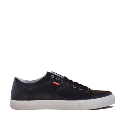 Levis Ανδρικά Casual Sneakers 221571-794-1