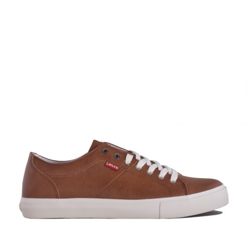 Levis Ανδρικά Casual Sneakers 221571-794