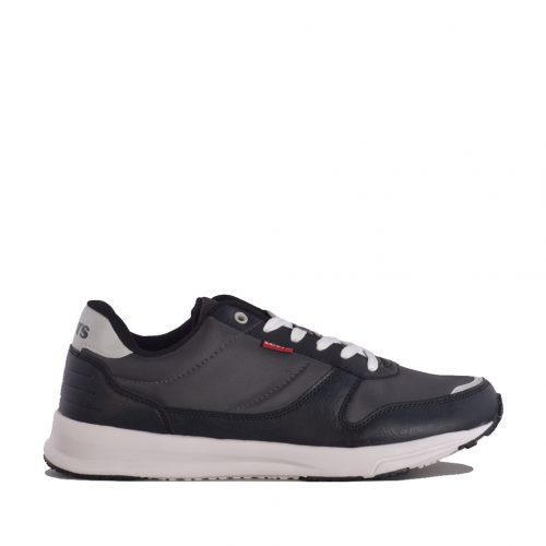 Levis Ανδρικά Casual Sneakers 231541