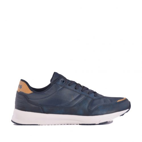 Levis Ανδρικά Casual Sneakers 231541-1