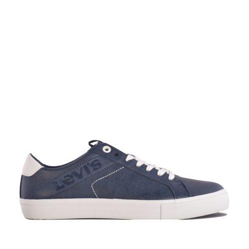 Levis Ανδρικά Casual Sneakers 230667-1964