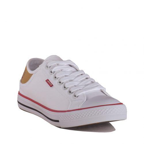 Levis Ανδρικά Sneakers 223001-733
