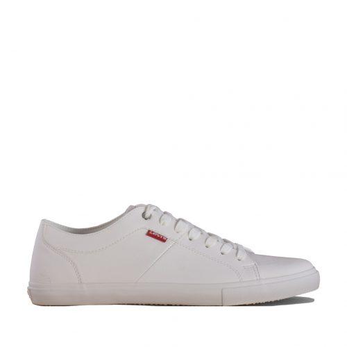 Levis Ανδρικά Casual Sneakers 221571-794-2