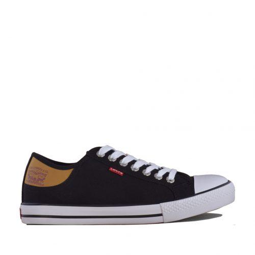 Levis Ανδρικά Sneakers 223001-733-1