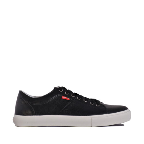 Levis Ανδρικά Casual Sneakers 231571-794-1