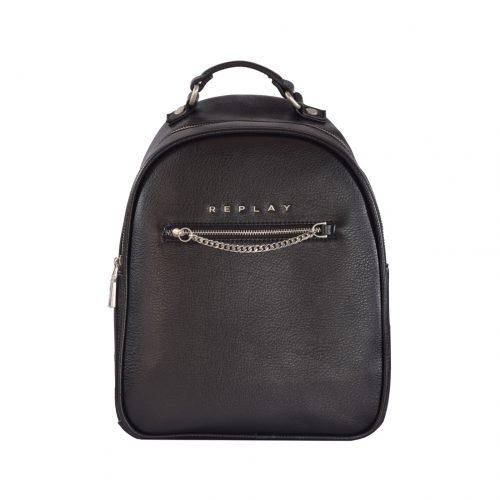 Replay Γυναικεία BagPack Τσάντα A0132D