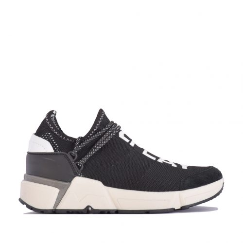 Replay Γυναικεία Sneakers RS950014T