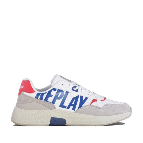 Replay Ανδρικά Sneakres RS21RB0003T