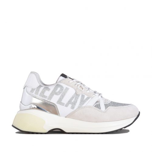 Replay Γυναικεία Sneakers RS91B0019T