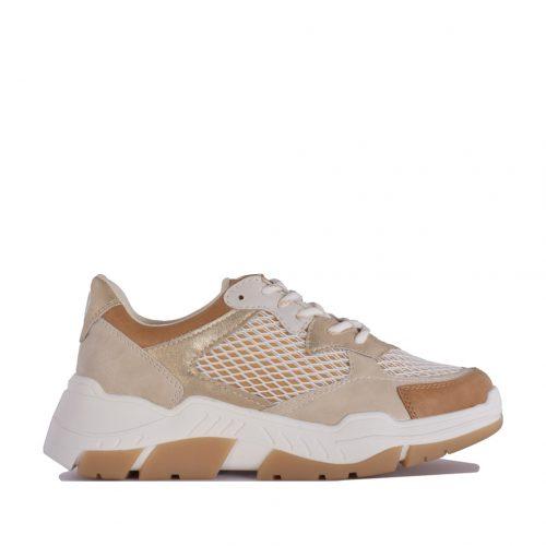 S.Oliver Γυναικεία Sneakers 23635-1