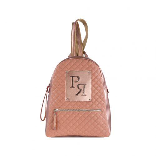 Pierro Γυναικεία BagPack 90573KPT01-1