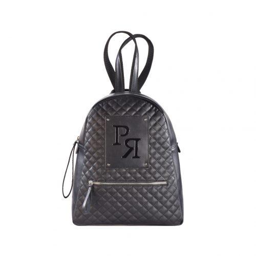 Pierro Γυναικεία BagPack 90573KPT01