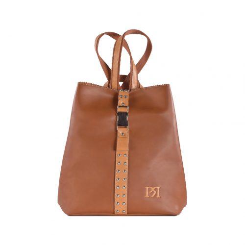 Pierro Γυναικεία BagPack 00176EC11