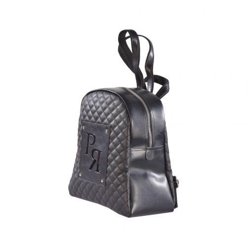 Pierro Γυναικεία BagPack 90566KPT01