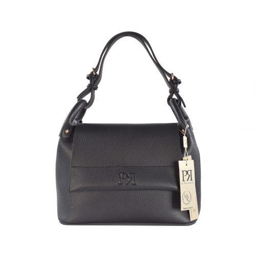 Pierro Γυναικεία Baguette Τσάντα 90584DL11-1
