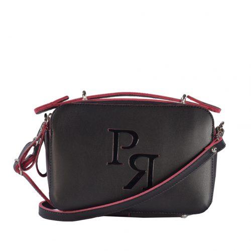 Pierro Γυναικεία Flap Τσάντα 90578EC01