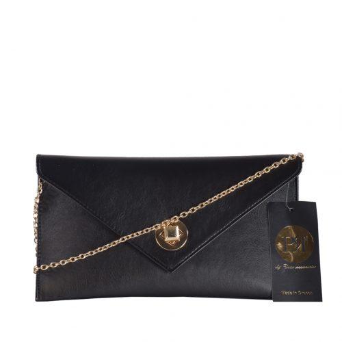 Pierro Γυναικεία Wristled Τσάντα 90428SY01