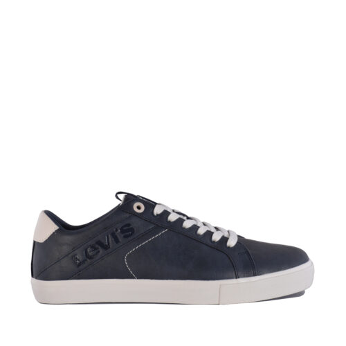 Levis Ανδρικά Casual Sneakers 230667-2021