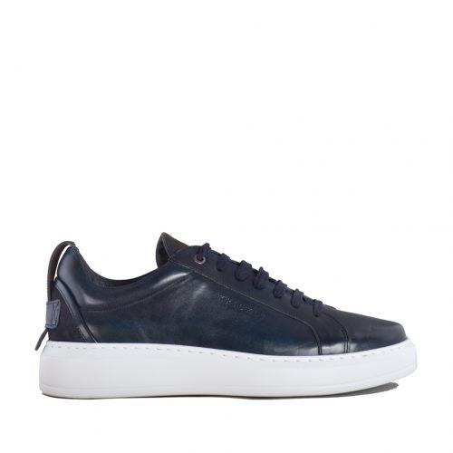 Kricket Ανδρικά Sneakers 402
