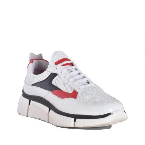 Kricket Ανδρικά Sneakers 906