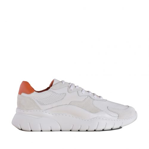 Kricket Ανδρικά Sneakers 338