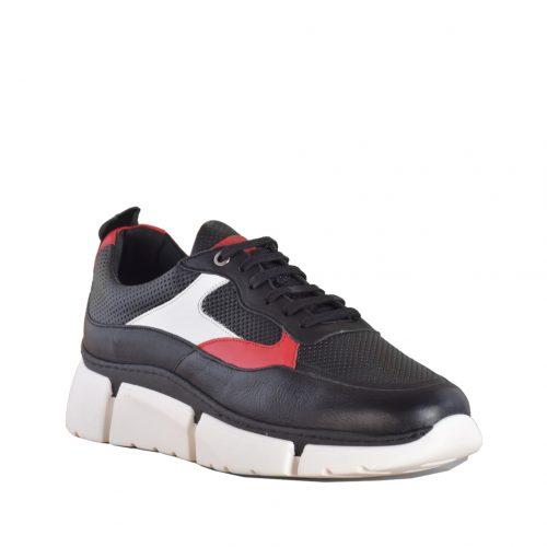 Kricket Ανδρικά Sneakers 906-1