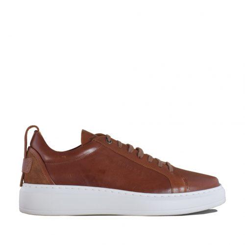 Kricket Ανδρικά Sneakers 402-1