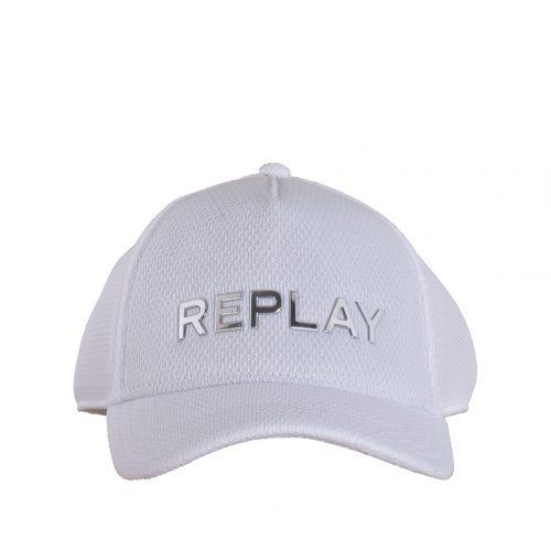 Replay Ανδρικό Καπέλο 4285-1