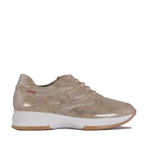 Ragazza Γυναικεία Sneakers 0246