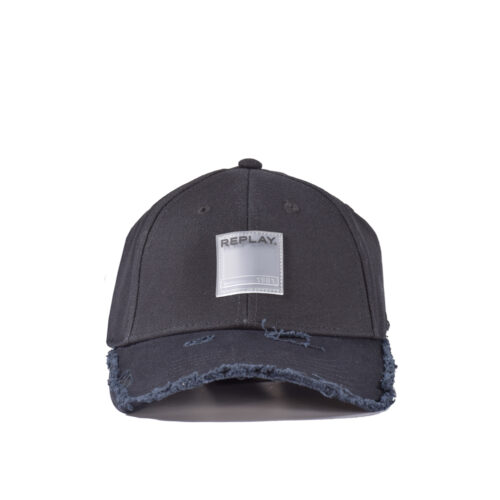 Replay Ανδρικό Καπέλο AM4222