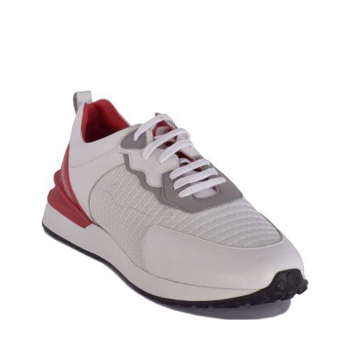 Kricket Ανδρικά Sneakers 335