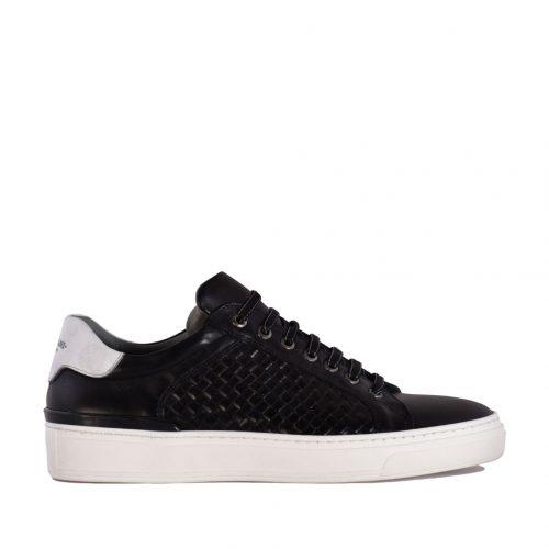 Damiani Ανδρικά Sneakers 2650-1