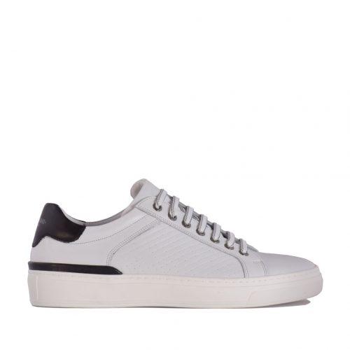 Damiani Ανδρικά Sneakers 2650