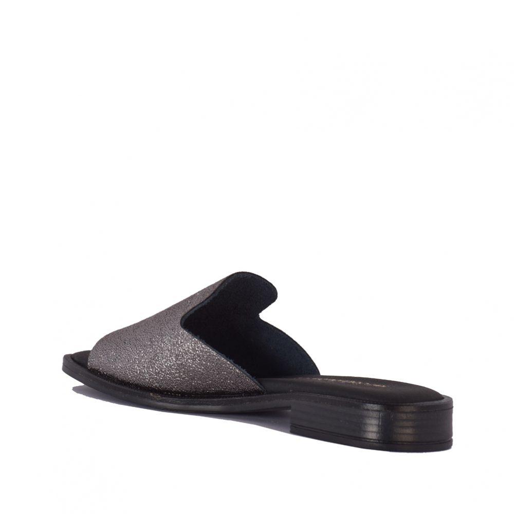 Kalogeropoulos Shoes Γυναικεία Παντόφλα 50-84