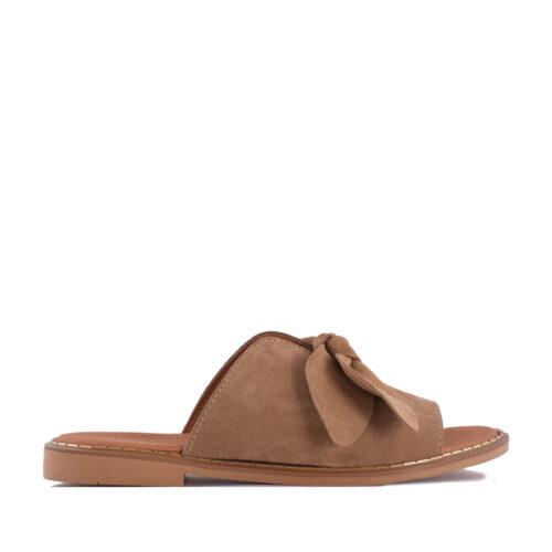 Kalogeropoulos Shoes Γυναικεία Παντόφλα 189-2