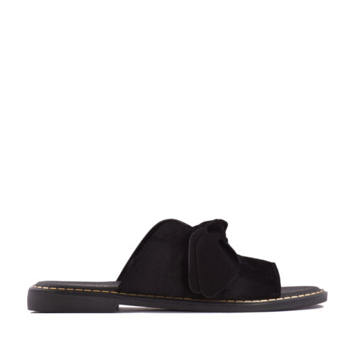 Kalogeropoulos Shoes Γυναικεία Παντόφλα 189