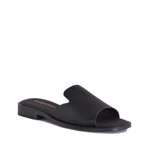 Kalogeropoulos Shoes Γυναικεία Παντόφλα 50-84-2