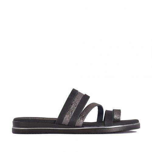 Kalogeropoulos Shoes Γυναικεία Παντόφλα 10-04-22
