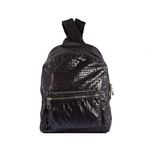 Replay Ανδρική BagPack Τσάντα A0093