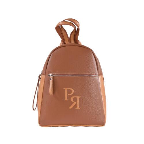 Pierro Γυναικεία BagPack 90583DL11