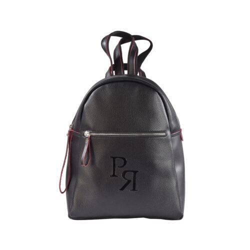 Pierro Γυναικεία BagPack 90583DL25-1