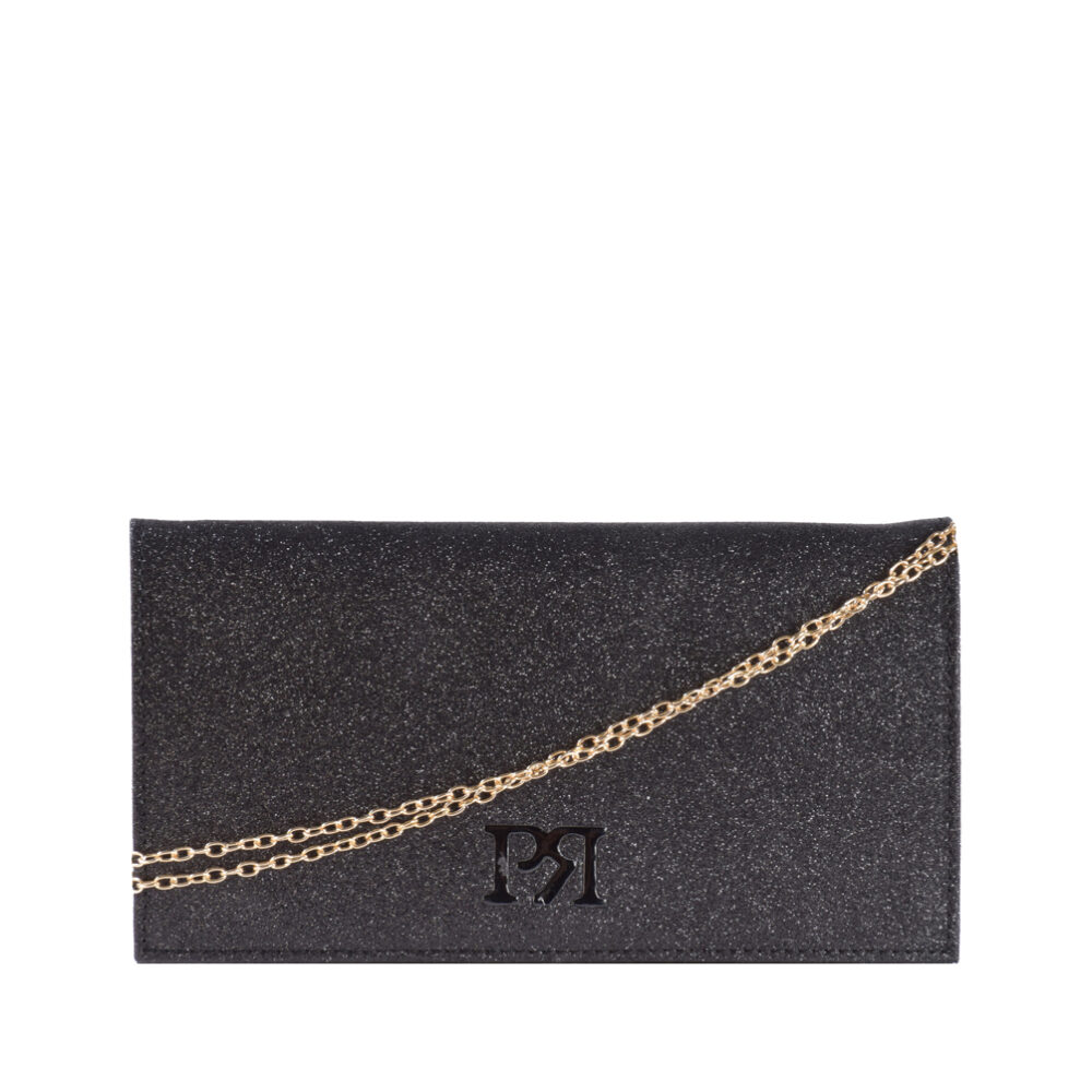 Pierro Γυναικεία Wristled Τσάντα 90537SUG01