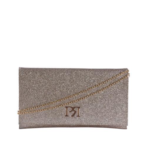 Pierro Γυναικεία Wristled Τσάντα 90537SUG01-1