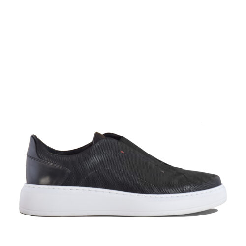 Kricket Ανδρικά Sneakers 401