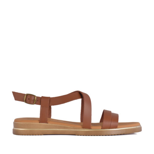 Kalogeropoulos Shoes Γυναικεία Σανδάλια 15-04-1