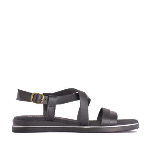 Kalogeropoulos Shoes Γυναικεία Σανδάλια 15-04