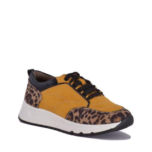 Jana Γυναικεία Sneakers 23764